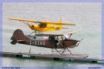 2010-milano-idroscalo-idrovolanti-aeroclub-como-003