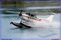 2010-milano-idroscalo-idrovolanti-aeroclub-como-006