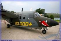 2005-rivolto-air-show-45-frecce-tricolori-022
