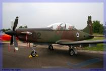 2005-rivolto-air-show-45-frecce-tricolori-026