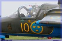 2005-rivolto-air-show-45-frecce-tricolori-052