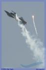 2005-rivolto-air-show-45-frecce-tricolori-064