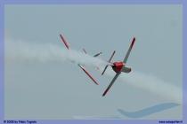 2005-rivolto-air-show-45-frecce-tricolori-072