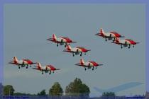 2005-rivolto-air-show-45-frecce-tricolori-074