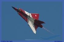 2005-rivolto-air-show-45-frecce-tricolori-086