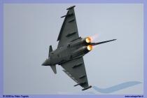 2005-rivolto-air-show-45-frecce-tricolori-125