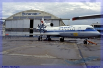 1991-le-bourget-air-show-salon-014