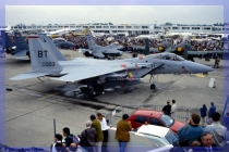 1991-le-bourget-air-show-salon-036