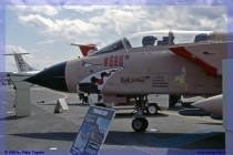 1991-le-bourget-air-show-salon-054