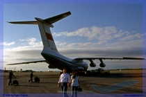 1989-aviation-at-cuba-012