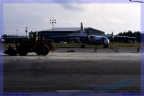 1989-aviation-at-cuba-016