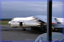 1989-aviation-at-cuba-019