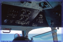 1989-aviation-at-cuba-038