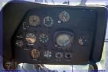1989-aviation-at-cuba-039