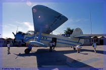 1989-aviation-at-cuba-052