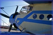 1989-aviation-at-cuba-053