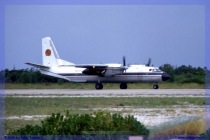 1989-aviation-at-cuba-064