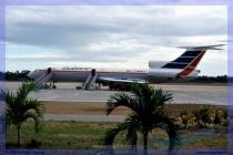 1989-aviation-at-cuba-071