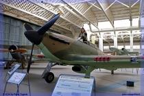 2014-Duxford-Museum-035