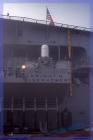 2000-Trieste-CVN-69-Eisenhower-003