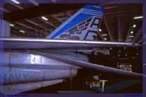 2000-Trieste-CVN-69-Eisenhower-009