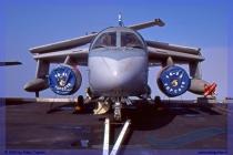 2000-Trieste-CVN-69-Eisenhower-015