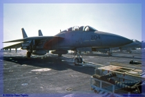 2000-Trieste-CVN-69-Eisenhower-017