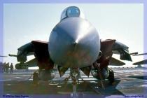 2000-Trieste-CVN-69-Eisenhower-018