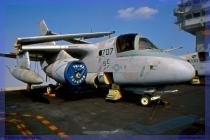 2000-Trieste-CVN-69-Eisenhower-019