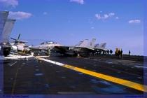 2000-Trieste-CVN-69-Eisenhower-023