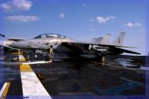 2000-Trieste-CVN-69-Eisenhower-027
