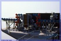 2000-Trieste-CVN-69-Eisenhower-028