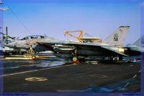 2000-Trieste-CVN-69-Eisenhower-030