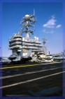 2000-Trieste-CVN-69-Eisenhower-031