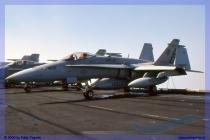 2000-Trieste-CVN-69-Eisenhower-033