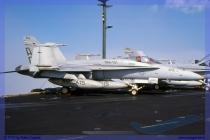 2000-Trieste-CVN-69-Eisenhower-035