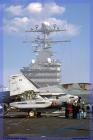 2000-Trieste-CVN-69-Eisenhower-036