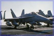 2000-Trieste-CVN-69-Eisenhower-038