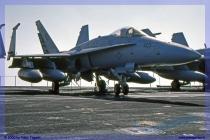 2000-Trieste-CVN-69-Eisenhower-040