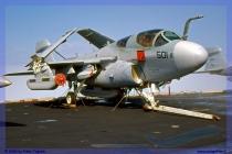2000-Trieste-CVN-69-Eisenhower-041