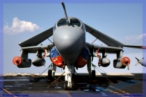 2000-Trieste-CVN-69-Eisenhower-046
