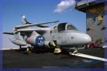 2000-Trieste-CVN-69-Eisenhower-049