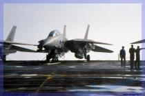 2000-Trieste-CVN-69-Eisenhower-050