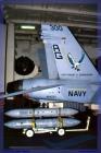 2000-Trieste-CVN-69-Eisenhower-055