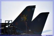 2000-Trieste-CVN-69-Eisenhower-057
