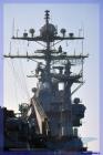 2000-Trieste-CVN-69-Eisenhower-058