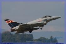 2014-Payerne-AIR14-5-september-006