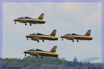 2014-Payerne-AIR14-5-september-009