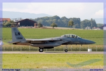 2014-Payerne-AIR14-5-september-030