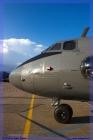 2014-Payerne-AIR14-5-september-045